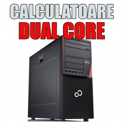 Calculatoare Dual Core
