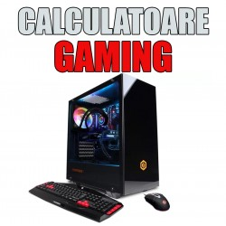 Calculatoare Gaming