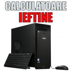Calculatoare Ieftine