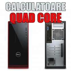 Calculatoare Quad
