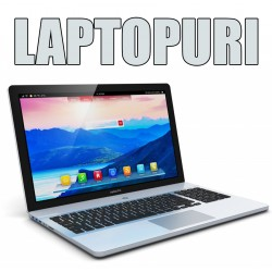 Laptopuri
