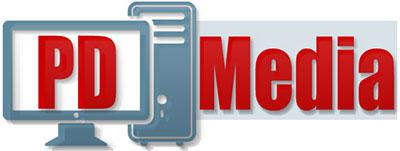 PDMedia