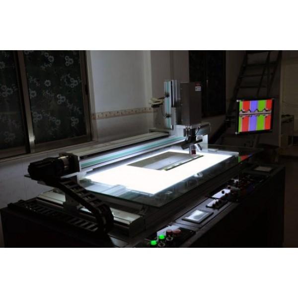 Repararea monitoarelor LCD