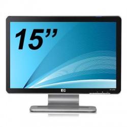 """Monitoare SH LCD 15"""""""