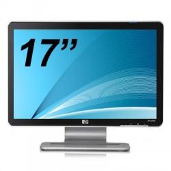 """Monitoare SH LCD 17"""""""