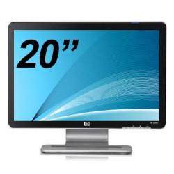 """Monitoare SH LCD 20"""""""