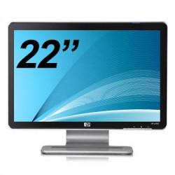 """Monitoare SH LCD 22"""""""