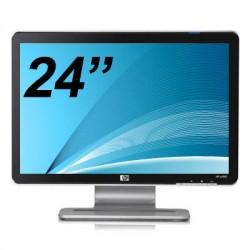 """Monitoare SH LCD 24"""""""