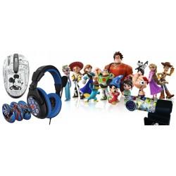 Produse Disney