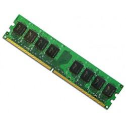 Memorie RAM DDR2