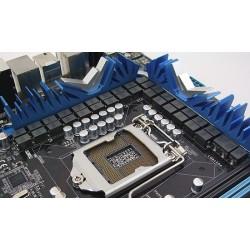 Placi de baza Socket 1156