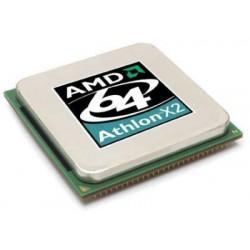 Procesoare AMD