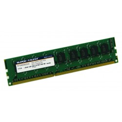 Memorie RAM DDR3