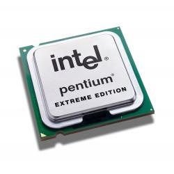 Procesoare Intel