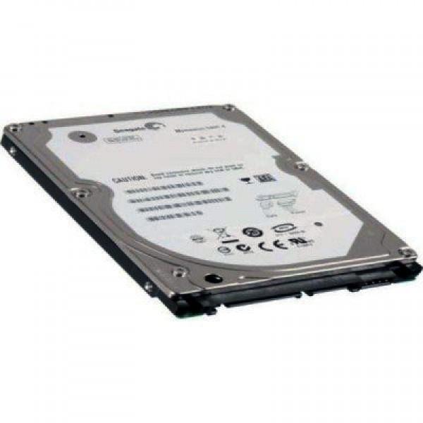 Hard Disk Laptop 250 GB 5400 RPM - 7200 RPM Marci diferite