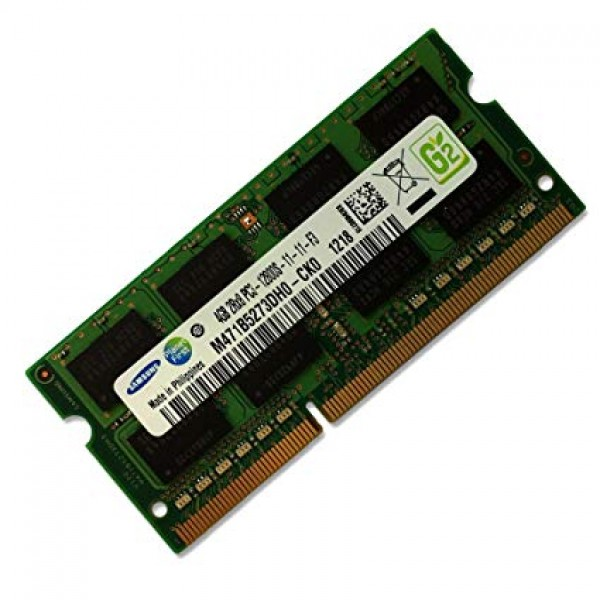 Memorie Laptop DDR3 4 GB 1600 MHz PC 12800