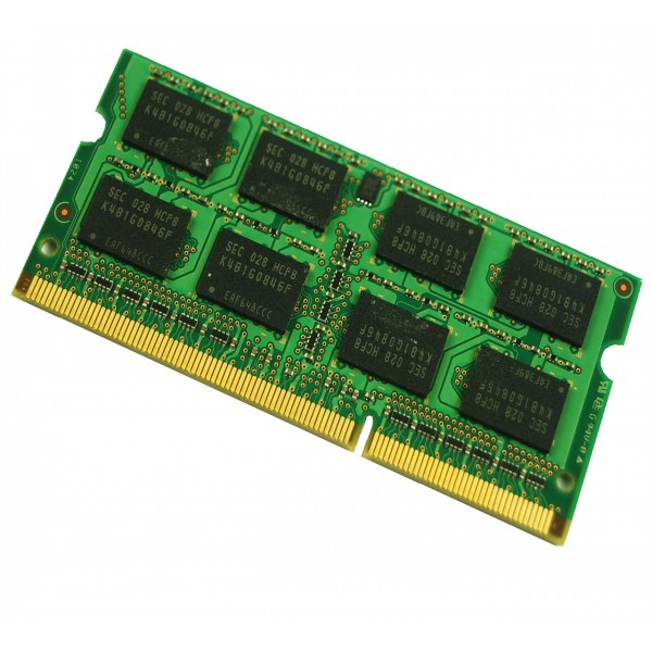 Memorie Laptop DDR3 8 GB 1600 MHz PC3 SAU PC3L 12800