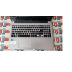 """Laptop Acer i3 3217U 8GB DDR3 HDD 320GB 15.6"""" Touch Screen Baterie OK"""