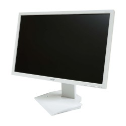 Monitor 22 INCH LED 1680 X 1050 px 5 ms 16:10 ACER  B223WL Categoria B