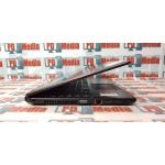"Laptop ACER NC-E1-510 Intel N2820 2.13 GHz RAM 8GB HDD 320GB 15.6"" HDMI 28208G"