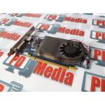 Placa Video AMD Radeon HD 8570 2 GB DDR3 128 Bit PCI Express 2.0 DVI/HDMI