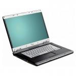 """Laptop Fujitsu AMILO Pro V3505 15.4"""" Dual Core T2050 1.6GHz, 2 GB DDR2, 60GB HDD, DVD RW"""