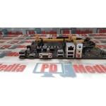 Placa de baza AMD FM2+ ASUS cu HDMI VGA DDR3 A55BM-A/M32BF/DP_MB