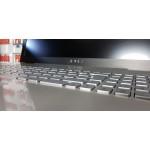"""Laptop ASUS 17.3""""  FHD IPS Procesor i7-4710HQ 2.5GHz 8GB 320GB GeForce GTX 850M 4GB HDMI WebCam N751JK"""