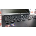 Laptop ASUS X501U AMD C-60 APU 4GB DDR3 HDD 320GB Video Dedicat USB 3.0 HDMI WebCam 15.6 inch LED