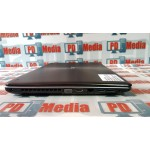 "Laptop ASUS i5 4200 2.80 GHz RAM 8 GB HDD 500GB Video GTX 850M 2GB DVD-RW HDMI USB 3.0 Display 15.6"""