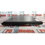 Laptop Acer 7741ZG Intel P6100 2.0 GHz, 4GB DDR3 HDD 160GB DVD-RW Camera WEB 17,3 inch