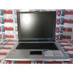 Laptop Acer Aspire 3000 AMD Sempron 2800+ 1.6GHz 1GB RAM 40GB DVD-RW Wi-Fi