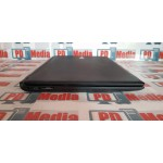 "Laptop Acer Aspire AMD E1 1.4 GHz RAM 4GB HDD 250GB USB 3.0 HDMI 15.6"" LCD Web Cam"