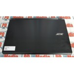 "Laptop Slim Acer Aspire i5 3337U 1.80 GHz RAM 8 GB HDD 500GB GTX 760M 1GB Display 15.6"" V5-572G"
