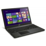 "Laptop Acer Aspire V5 Core i5 4th Gen 4200U 3M Cache, 2.60 GHz, 4 GB Memorie, 320 GB HDD, AMD Radeon R7 M265 2 GB 15.6"" Slim"