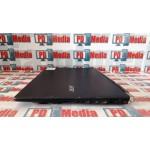 Laptop Acer i5-4210 2.9 Ghz 8Gb Ram SSD 256GB Placa Video Gtx 860 2GB