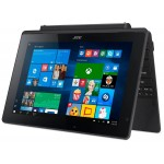 "Tableta Acer Aspire Intel Atom Z3735F 2GB Ram Dual WebCam Tastatura Bat Ok 9.7"""