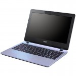 Laptop Acer E3-111-C3LG Intel N2830 2.16 GHz RAM 4GB HDD 320GB 11.6""