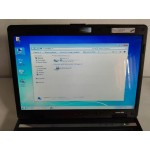 "Laptop Acer Extensa 4220 14.1"" Intel Celeron 1.7GHz 2GB RAM 160 GB HDD WebCam WiFi DVD-RW"