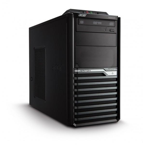 Calculator Acer i3 3.1GHz 6GB RAM DDR3 SSD 128GB DVD