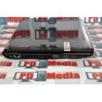 Laptop Acer P5WS5 15.6 Inch AMD A6-3420M 1.50GHz RAM 4GB HDD 160 GB Video ATI HD 7600M HDMI