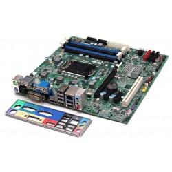 Placa de baza Acer Intel Q67, LGA 1155, 4 x DDR3, DisplayPort, micro-ATX Q67H2-AM V1.1