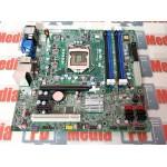 Kit Placa de baza Acer + Procesor i3 2100 + Cooler , LGA 1155, 4 x DDR3, micro-ATX Q65H2-AM V1.1