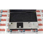 Laptop Acer Core2Duo T5500, 4GB RAM, 160GB HDD, BAT OK, Video Dedicat