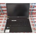 Laptop Acer Procesor i7-4710 2.5Ghz 10Gb Ram SSD 480GB Video GTX 860