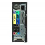 Calculator second hand Acer Procesor i5 2400 4GB DDR3 HDD 320GB DVD Veriton x2610g