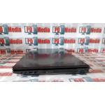 Laptop Acer i7-4702MQ 8GB Ram SSD 128GB Web Cam Placa Video 2GB Bat Ok