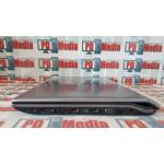 "Laptop Asus 17"" i5 2410M 2.4GHz 4GB Ram SSD 128 GB Web Cam"