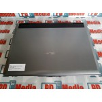 Laptop Asus F3S Core2Duo 1.66 GHz 2 GB RAM 160 GB HDD Display 15.4 Inch