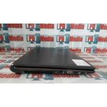 Laptop Asus i7-2630QM 2.0Ghz 8GB Ram SSD 128Gb Video Dedicat Nvidia